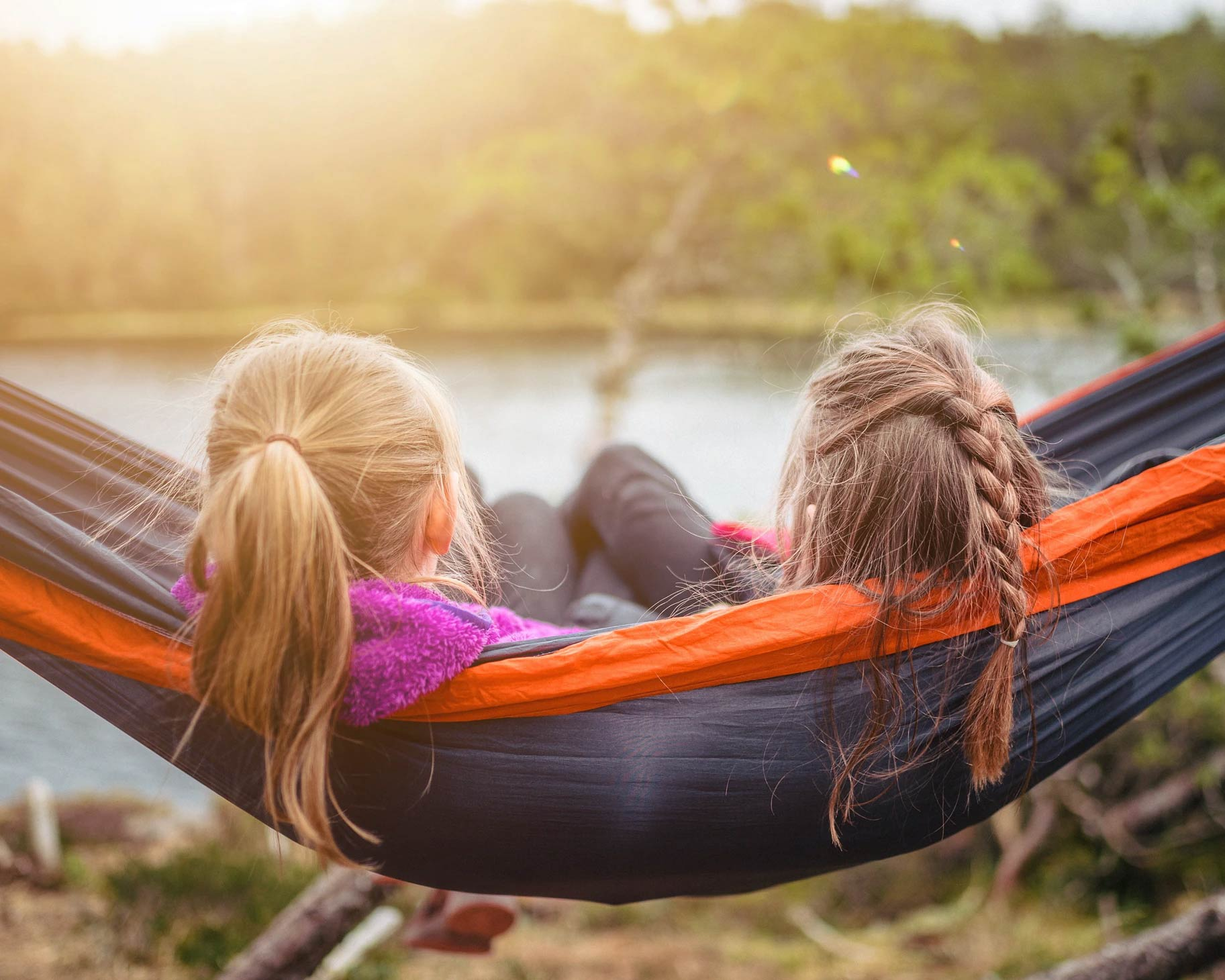 Summer holidays are here: Importance of Friendship