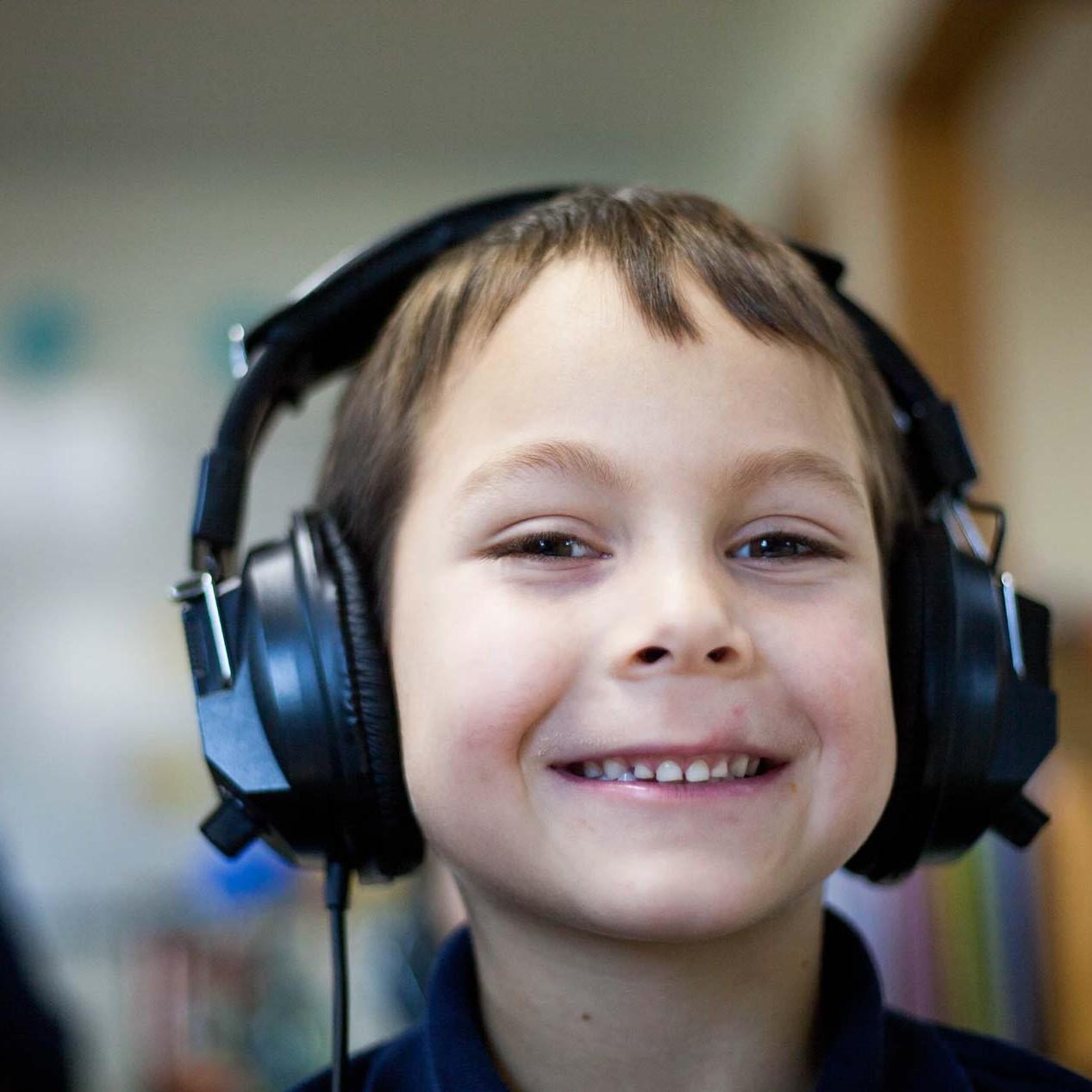 Por qué cuidar de los oidos