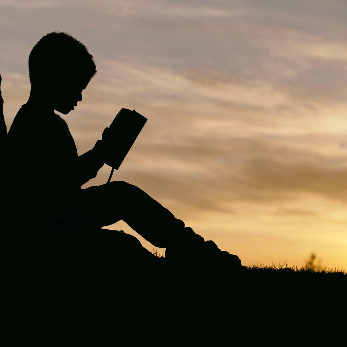 Recursos gratuitos para estimular la lecto-escritura