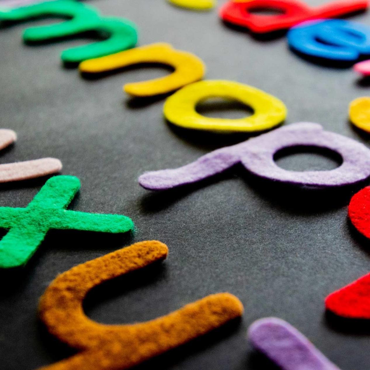 La importancia de las preguntas en la estimulación del lenguaje en la infancia
