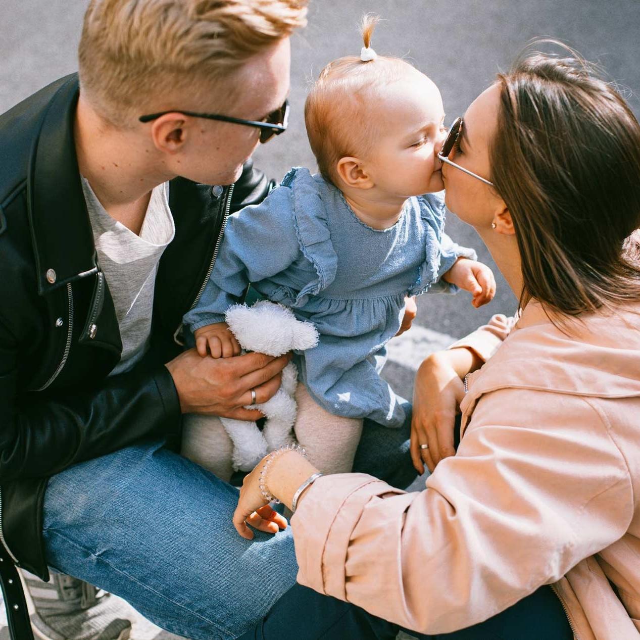 Análisis del estilo parental