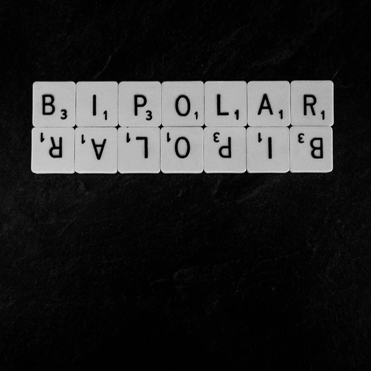 Introduciendo el Trastorno Bipolar