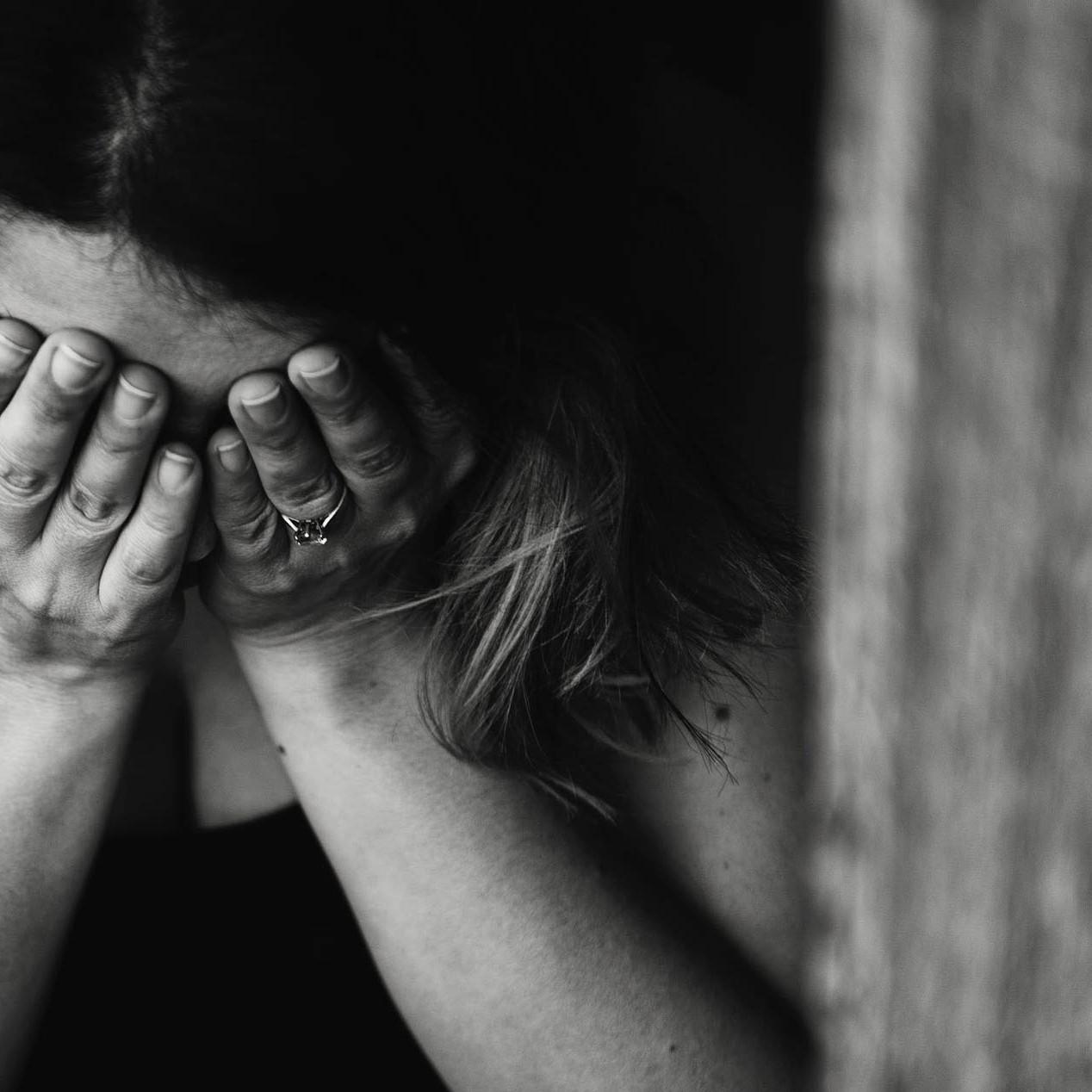 6 puntos sobre la Depresión