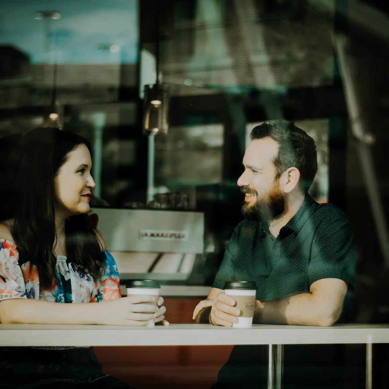 Reglas de oro para comunicarme con mi pareja