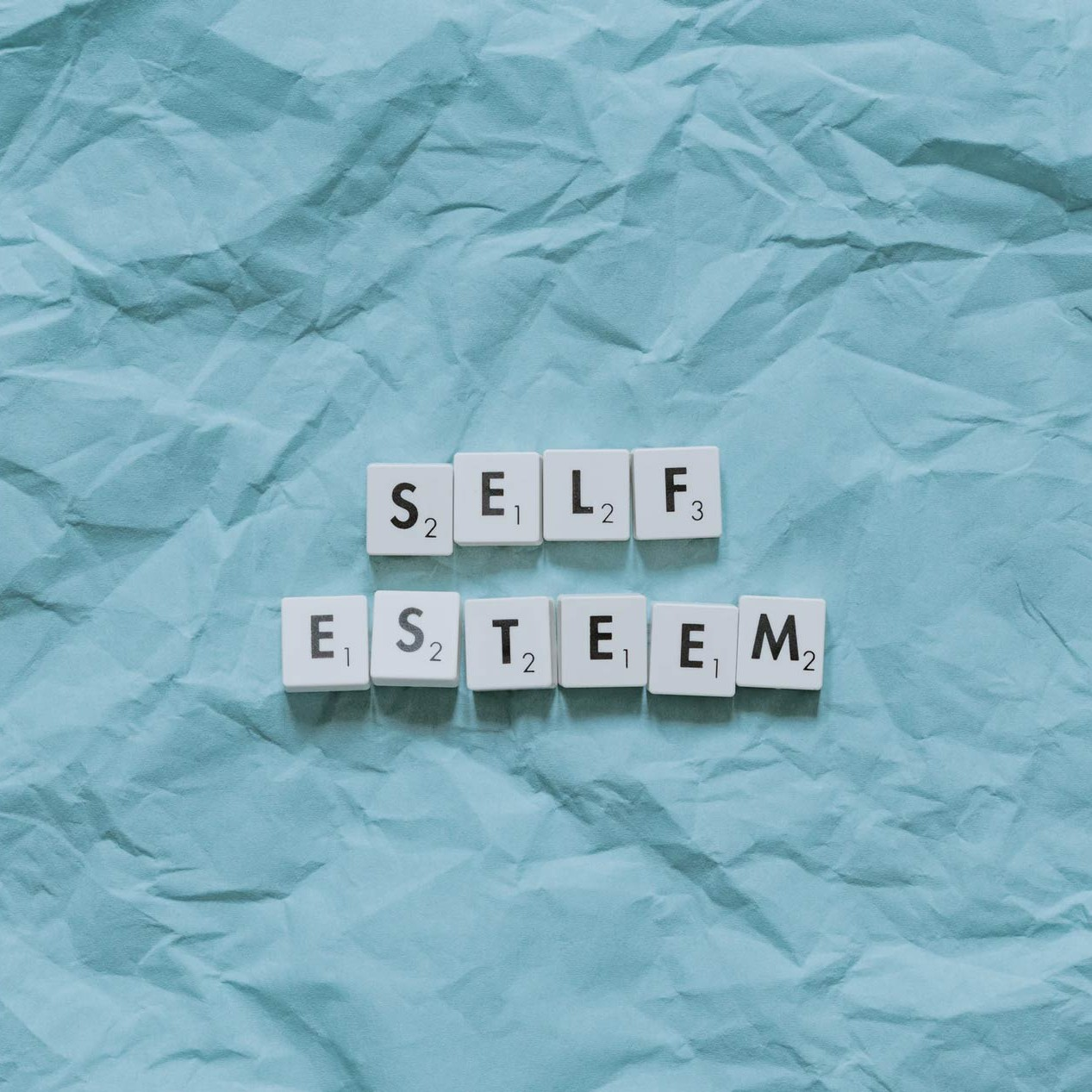 Is Self-Compassion More Important Than Self-Esteem? by Steven Hayes
