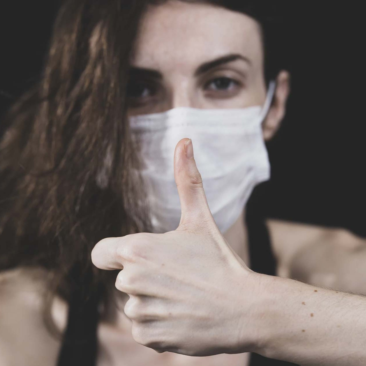 Stress and Immune System: Protect your Immune System through your Thoughts