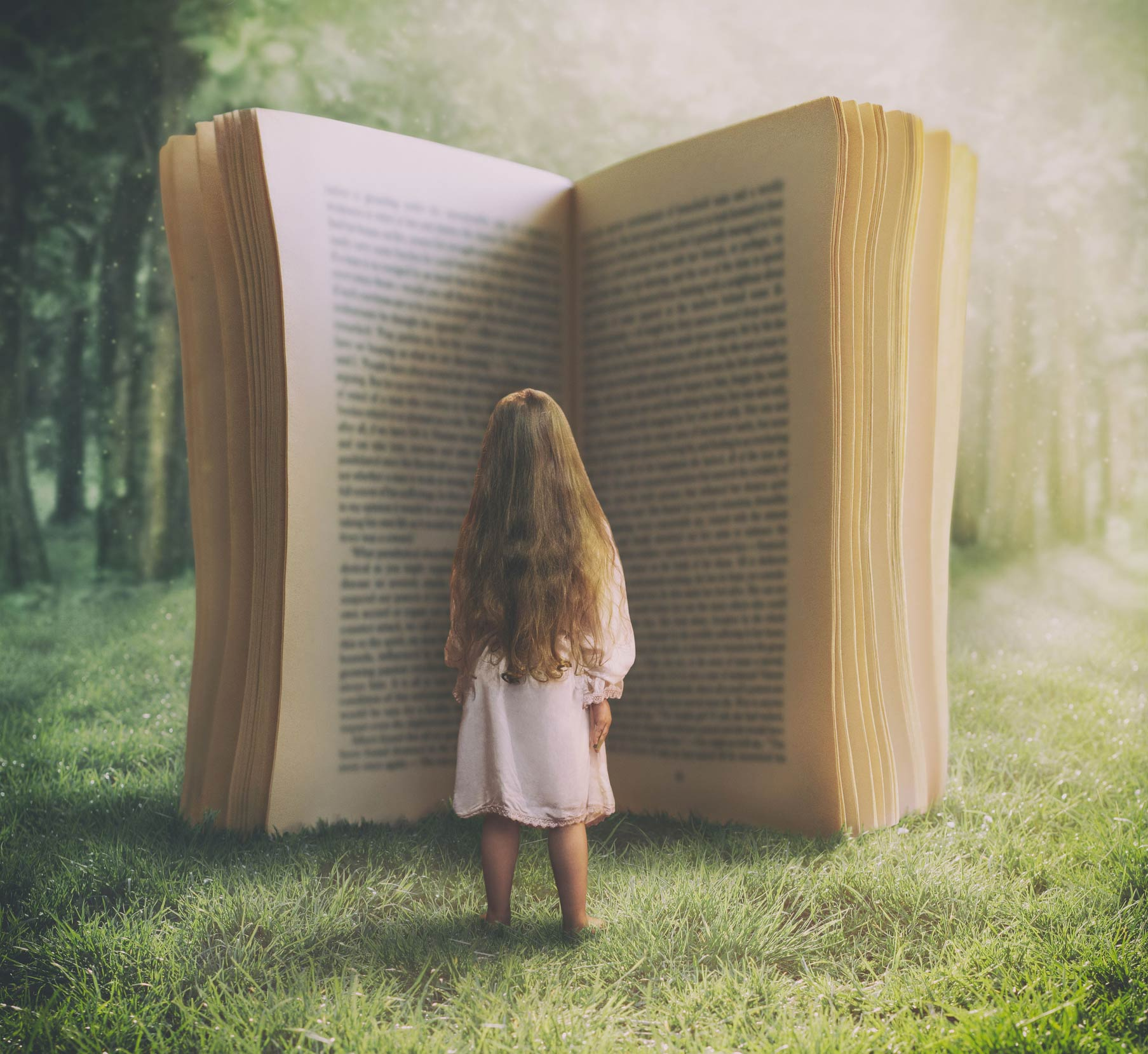 Literacy development and identifying bilingual children with difficulties