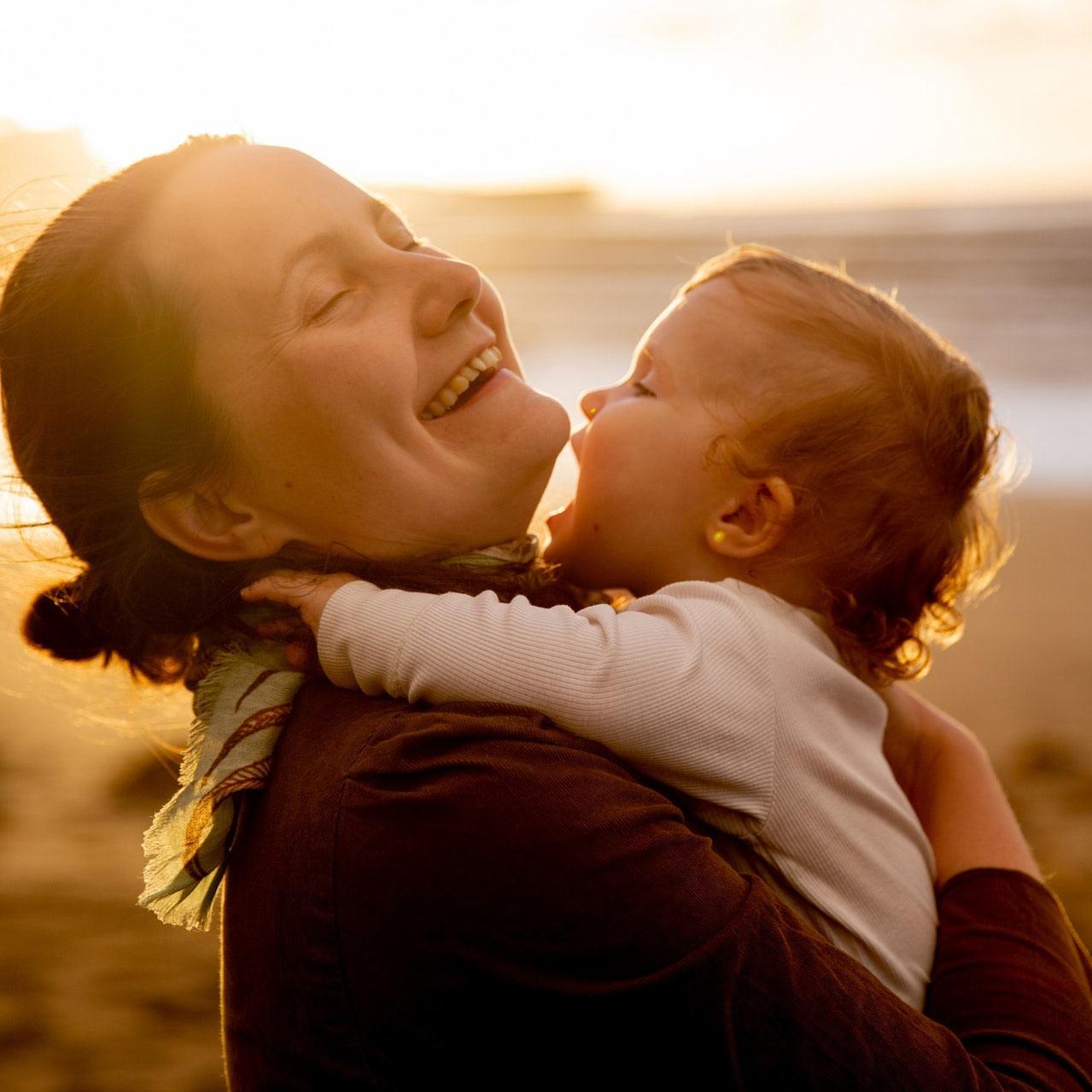 Language Stimulation in Babies
