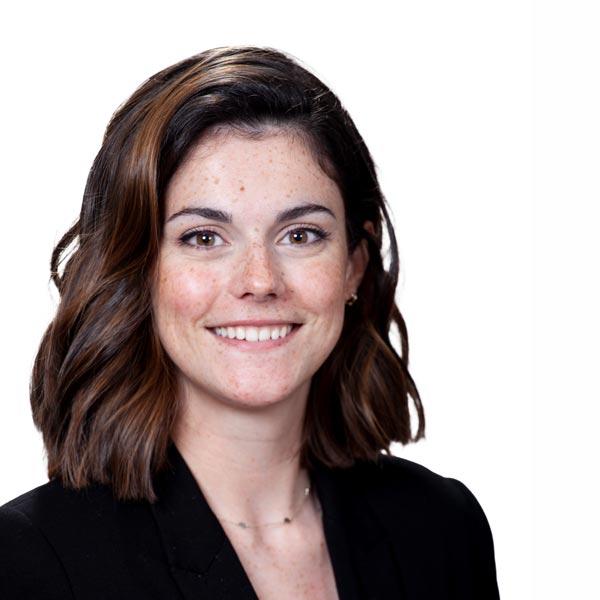 Alexia Kelsey Roncero Penistone