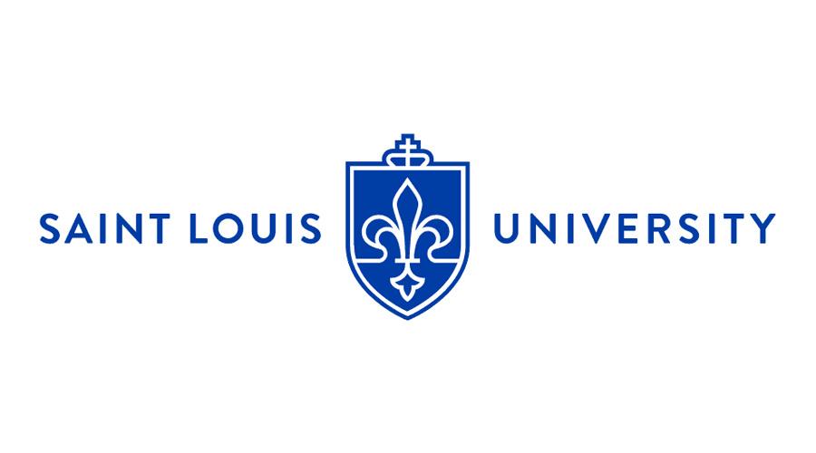 Sinews MTI, St Louis University