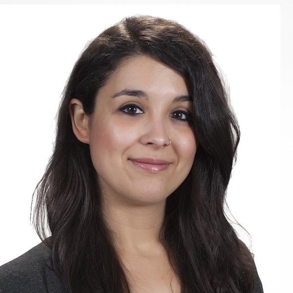 Amanda Blanco Carranza