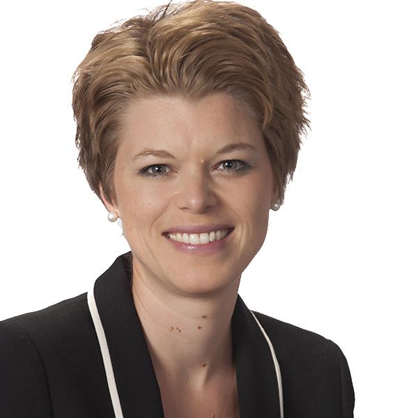 Eva Katharina Herber