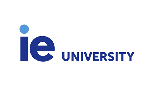 Sinews MTI, IE University