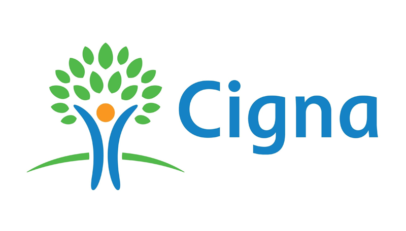 Sinews MTI - Trabajamos con asegurados de Cigna