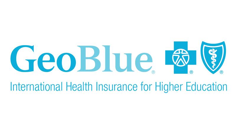 Sinews MTI - Trabajamos con asegurados de GeoBlue