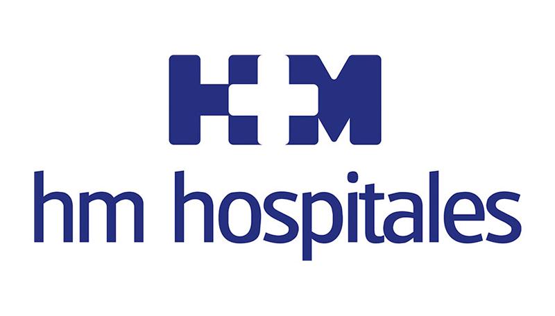 Sinews MTI - Trabajamos con asegurados de HM Hospitales