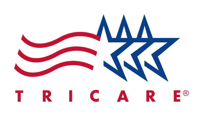 Sinews MTI - Trabajamos con asegurados de Tricare