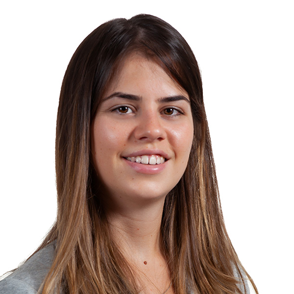Julia Ekker