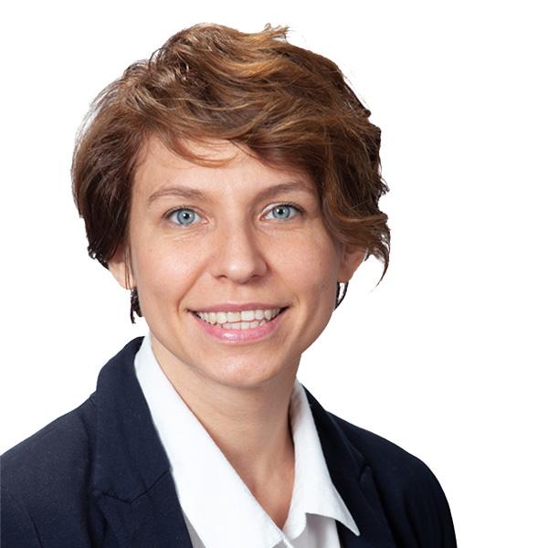Marta Kosiorek