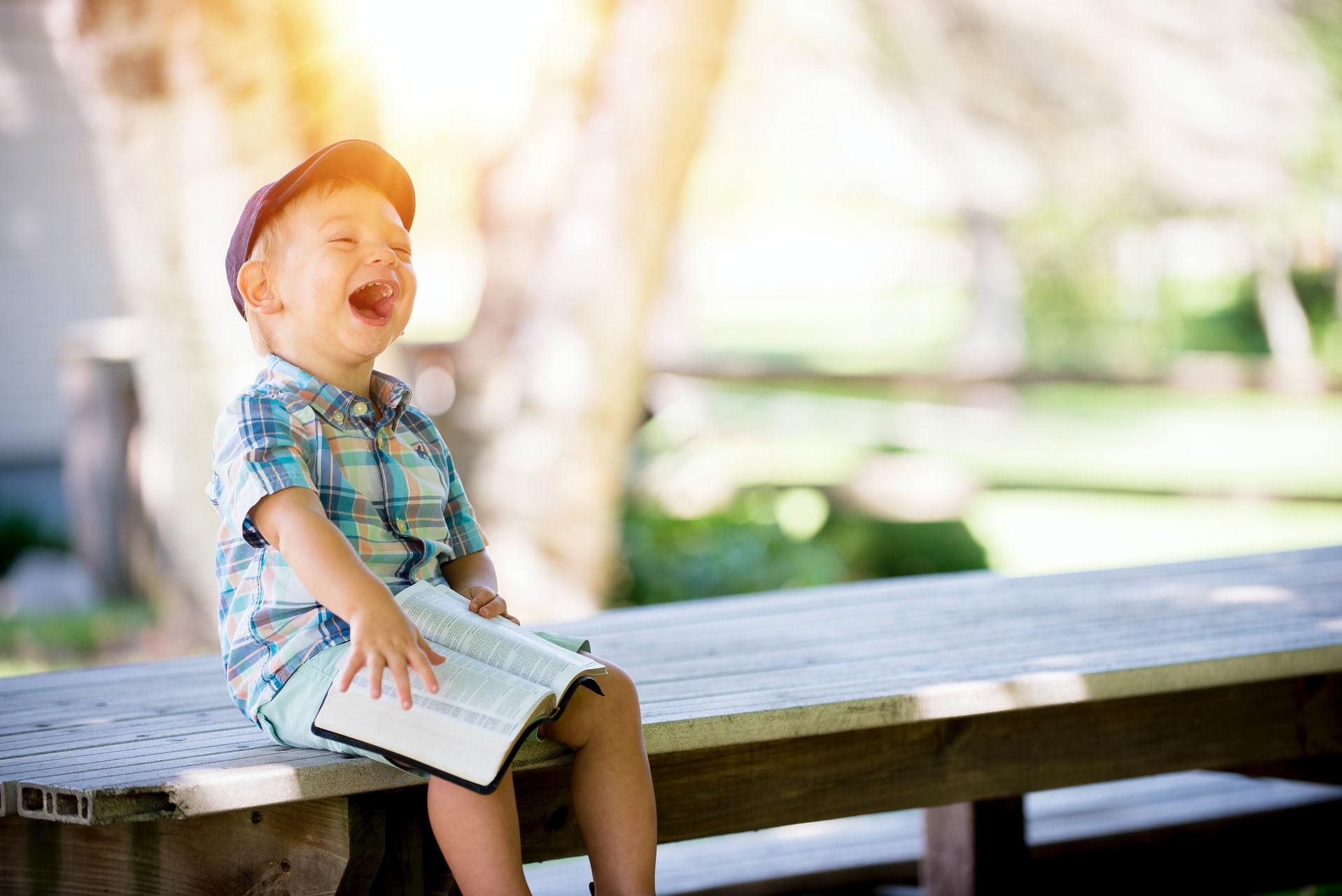 La Neurología en los niños. El papel de la Neuropsiquiatría infantil (PARTE I)
