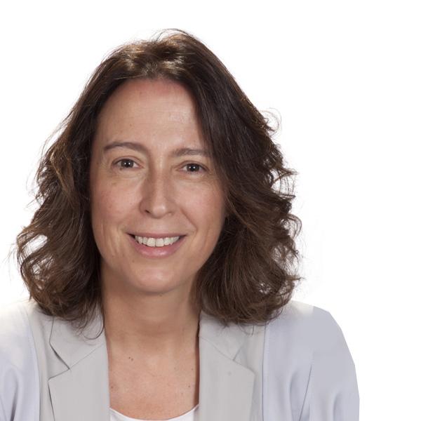 Dra. Orlanda Varela González
