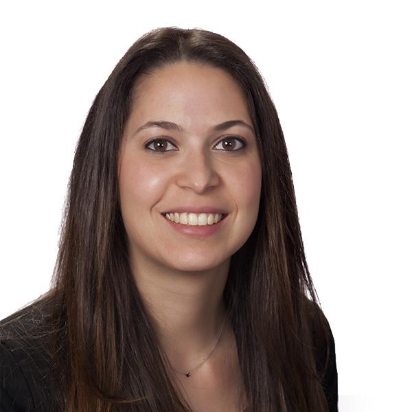 Rocío Fernández Cosme