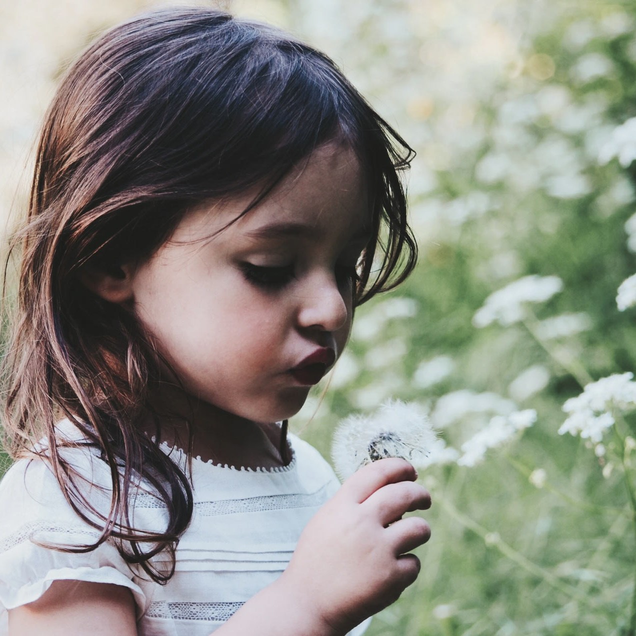 Psychology for Children