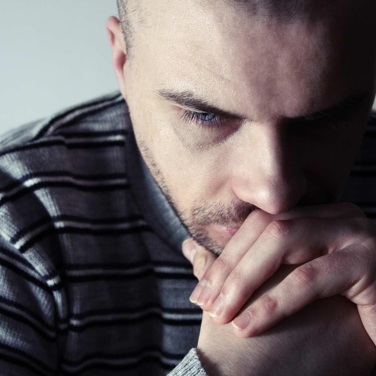 Ludopatía. Tratamiento y otras adicciones sin sustancia
