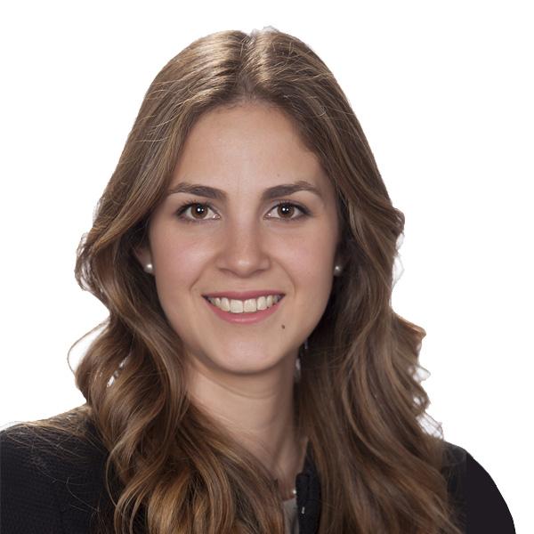 Valeria Ávila