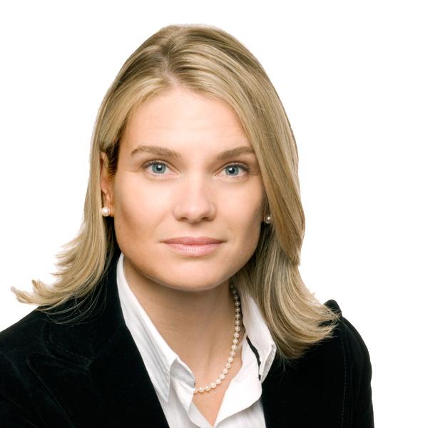 Vickie Andrews