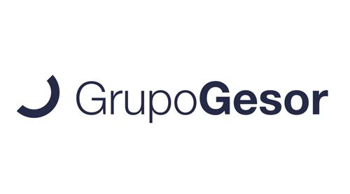 Sinews MTI, Grupo Gesor