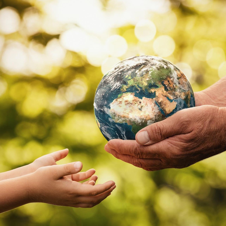 Taller para padres: Hijos bilingües, ¿cómo?, ¿cuándo? y otras dudas