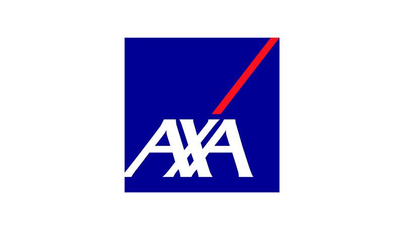 Sinews MTI - Trabajamos con asegurados de AXA