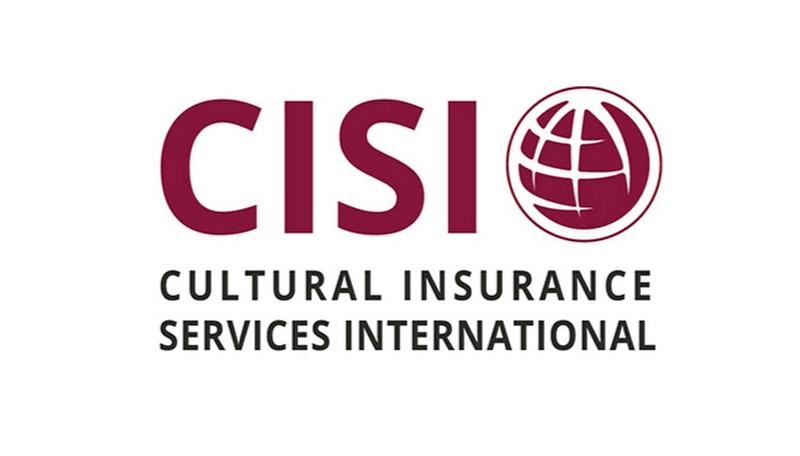 Sinews MTI - Trabajamos con asegurados de CISI