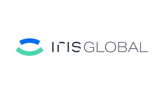Sinews MTI - Trabajamos con asegurados de Iris Global