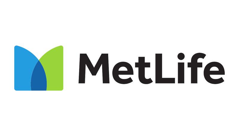 Sinews MTI - Trabajamos con asegurados de MetLife
