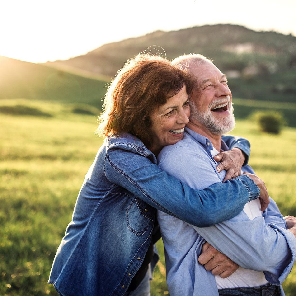 Psicología para personas mayores en Sinews MTI